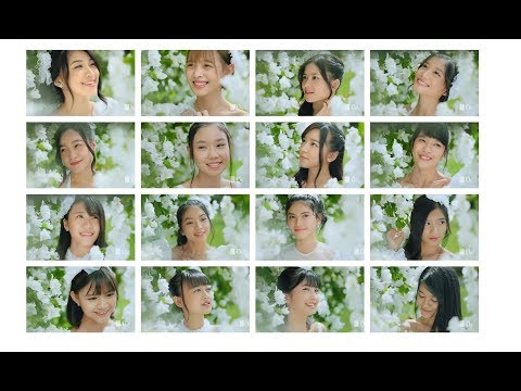 Download  JKT48 - Rapsodi | All Member Teaser 16 - 1 Gratis, download lagu terbaru