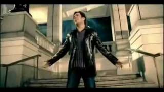 Amr Diab - Ya Habibi La -English Subtitles - عمرو دياب ... ياحبيبي لا