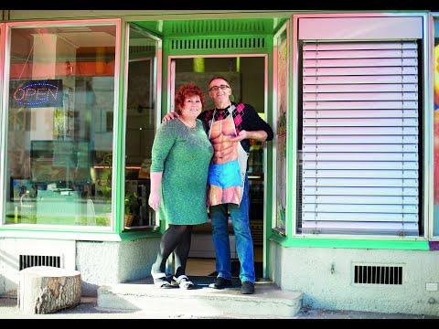 Blind dating in stubenberg, Sex treffen hamburg kostenlos