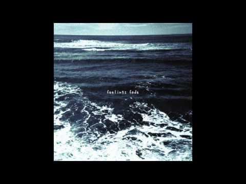 gnash - feelings fade (ft. rkcb) [official audio]