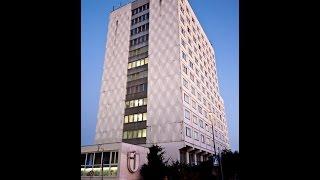 Der Jakobsplan - Die Doku (größtes Studentenwohnheim in Weimar)