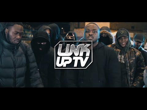 19inerz x Big Jest - Trap Dreams | @Vel19ine @French19ine @Caesar19ine @BigMikes19ine @Big_Jest