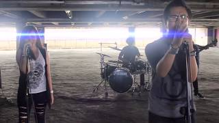 Video One Direction - drag me down rock cover (by RESONANCE) download MP3, 3GP, MP4, WEBM, AVI, FLV Maret 2018