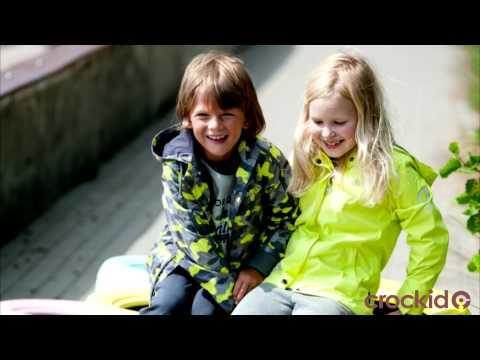 crockid outerwear Весна 2015из YouTube · С высокой четкостью · Длительность: 1 мин31 с  · Просмотры: более 8.000 · отправлено: 29.08.2014 · кем отправлено: Crockid
