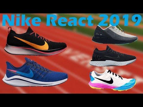 new-nike-react-running-shoes-2019-||-rr:-sneak-leaks