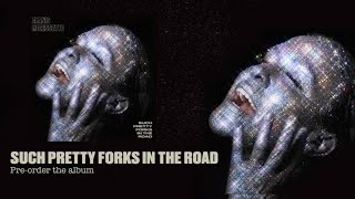 Baixar Alanis Morissette - Such Pretty Forks in the road (official release date) Audio