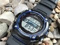 Casio G-Shock G-7900 Multifunction Water Sports Watch ...