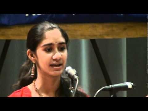 Seetha Kalyana -Thyagaraja Aradhana.MPG
