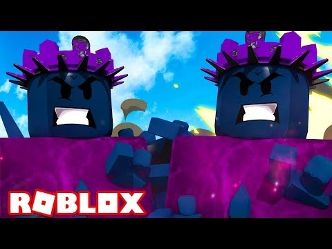 I Bought This Op Item Roblox Bandit Simulator Minecraftvideos Tv - How To Control Any Minecraft Mob Youtube
