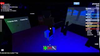 ROBLOX: Cool House i will Copy