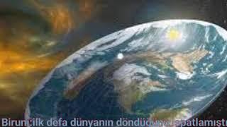 Türk mucitler ve keşifleri