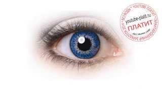 Как рисовать глаза видео   Как красиво нарисовать глаза(83 486 рублей за 22 дня! НОВАЯ УНИКАЛЬНАЯ СИСТЕМА ЗАРАБОТКА! http://glopages.ru/affiliate/1905293 НАЖИМАЙ и СТАНЬ ПЕРВЫМ кто..., 2014-07-31T04:35:17.000Z)