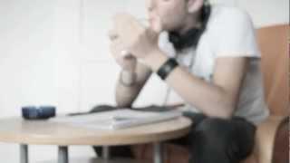 Alcatraz - Einziger Gedanke [Official Video]