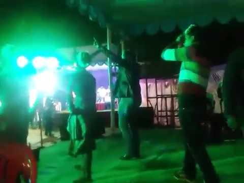 RUKU  SONA- SAMBALPURI SONG JAIIIFULA RE KASHI KAMA LARA RASH