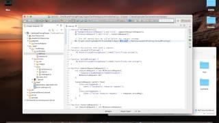 Certificate Pinning in IBM MobileFirst Platform Foundation 7.1