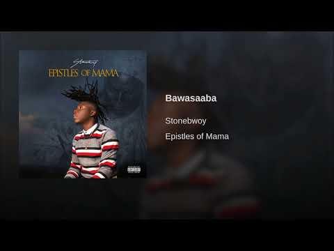 Bawasaaba