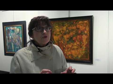 Les minutes suspendues  de Marie Claire D'Armagnac