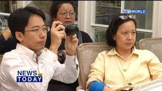 Samitivej Hospital awarded most improved hospital in Thailand