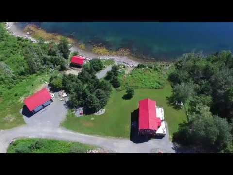 31 Beaver Harbour Rd.