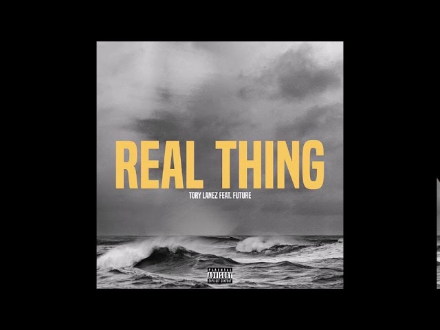tory-lanez-real-thing-feat-future-audio-andrew-spasov