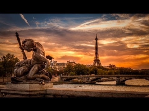 Multiple Exposure Blend, Lightroom retouching  - PLP #29 Podcast by Serge Ramelli