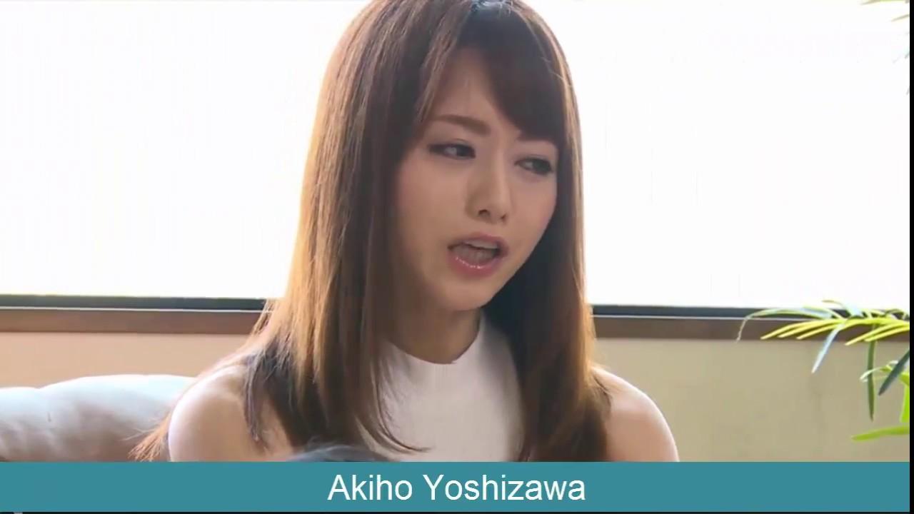 Top 100 Most Beautiful Japanese Actresses 2017 Jav Idol Ep 2 Update Everyday