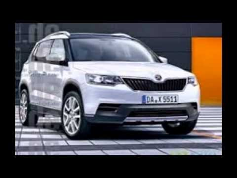 2016 skoda yeti new review price specs complete pic slide. Black Bedroom Furniture Sets. Home Design Ideas
