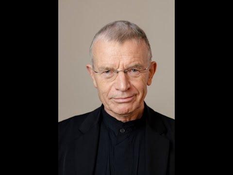 Dr. Dr. h.c. Klaus Hurrelmann