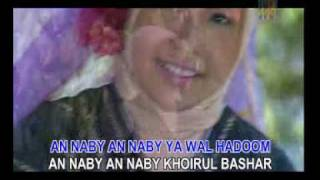 An Nabi  Wafiq Azizah Www Multiartsvip Com
