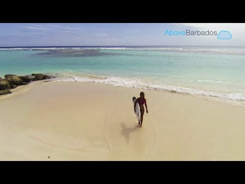 Barbados - Aerial Photography & Video by Above Barbados
