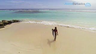 Barbados - Aerial Photography & Video by Above Barbados