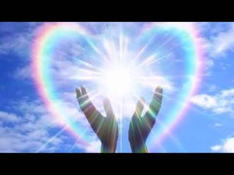 Dr. Suzanne Lie & Arcturians ~ Align to the Reality of Power Within