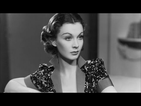 Vivien Leigh - Documentary