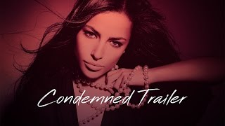 Condemned: Part One Trailer