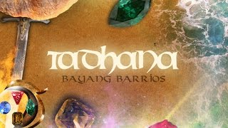 Encantadia Soundtrack | Tadhana (War Theme) [Extended Mix] - Bayang Barrios (Audio)