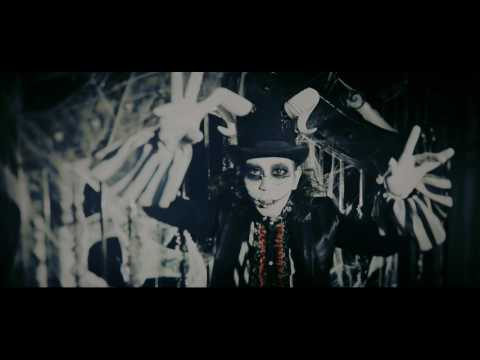 Leetspeak monsters「Monster's Party」MV FULL