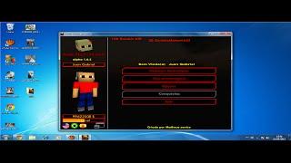 Nova atualização do Zumbi Blocks Ultimate [1.0.5] + download