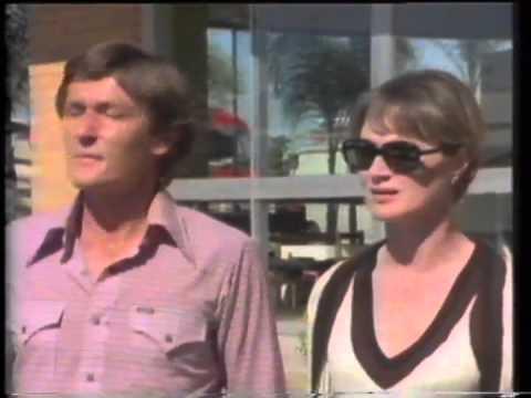 PARADISE Gold Coast 1975