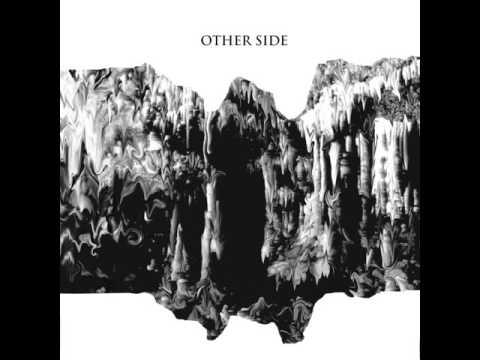 Sydney Valette - Other Side LP3 (Album stream)