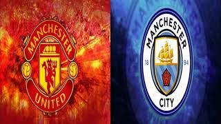 Прогноз Манчестер Юнайтед Манчестер Сити Кубок Английской Лиги 06 01 2021