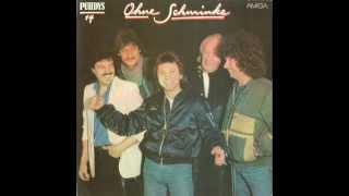 Puhdys - Ohne Schminke 1986 [full album]