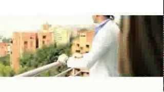 Farruco ft Fuego   Hola Beba Socca Rumba Version   Video Reedit Danny Jarama