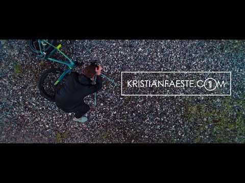 KRISTIANFAESTE.COM