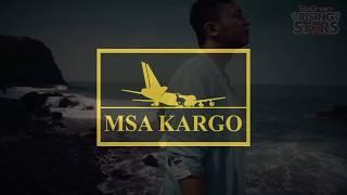Viky Sianipar Ft. Christo - Arga Do Ho Di Ahu - Official Music Video
