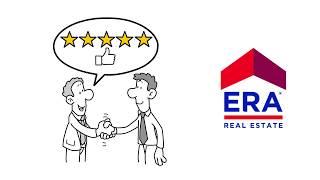 Jacksonville Property Management - Property Management for 100 Dollars
