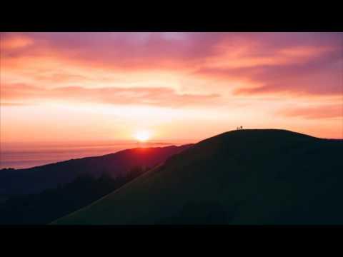 Josh Leake - Horizon