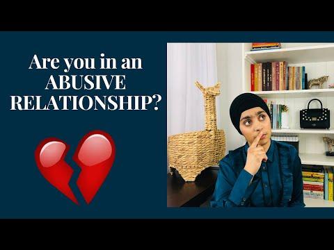 cerpen matchmaking partie 24 réponse à des exemples de rencontres en ligne