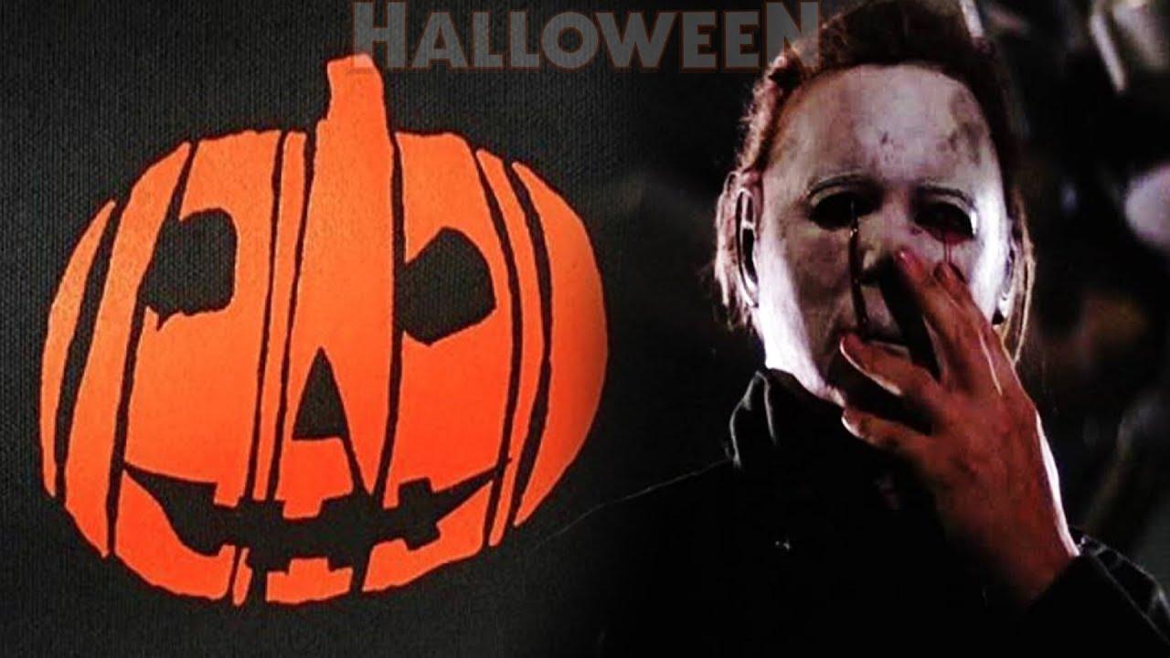 halloween 2018: teaser trailer release date confirmeda cast