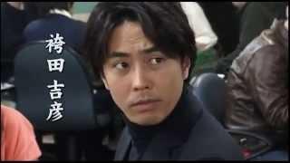 チャンネル登録よろしくお願いたします。 川田(カダルカナル・タカ)が...
