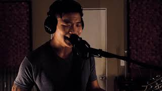 """OWEL """"All I'll Ever Know"""" (Live From Audio Pilot Studios)"""